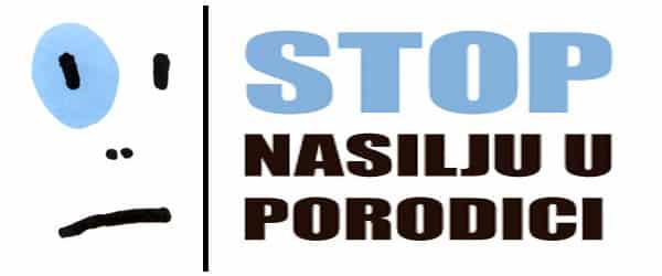 stop-nasilju-u-porodici