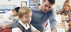 Strategije za podučavanje učenika sa smetnjama u razvoju i invaliditetom