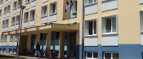 studentski-centar-subotica