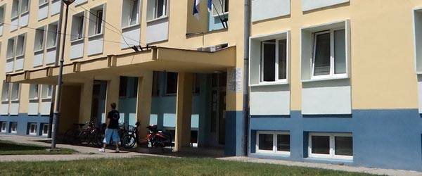 studentski-dom-bosa-milicevic