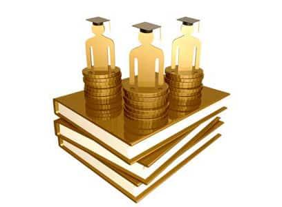 studentski-krediti