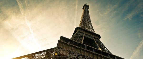 studiranje-u-francuskoj