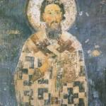 Ko je Sveti Sava?