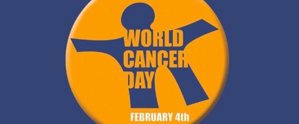 svetski-dan-borbe-protiv-raka