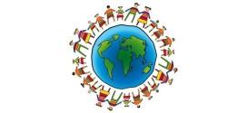 Svetski dan deteta