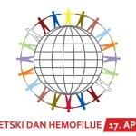 Svetski dan hemofilije