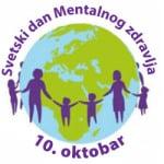 svetski-dan-mentalnog-zdravlja