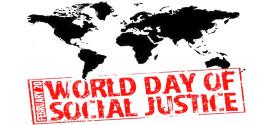 Svetski dan socijalne pravde