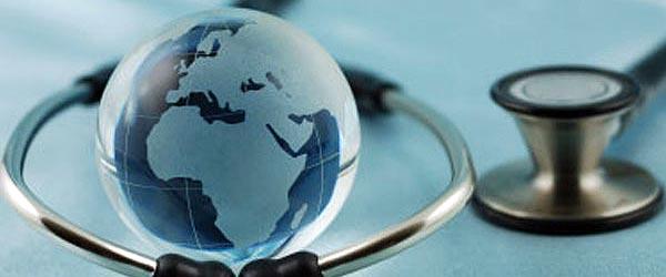 svetski-dan-zdravlja