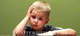 """Tajna samokontrole -""""marshmallow"""" eksperiment 40 godina kasnije"""