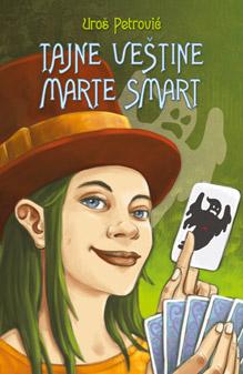 tajne-vestine-marte-smart-laguna