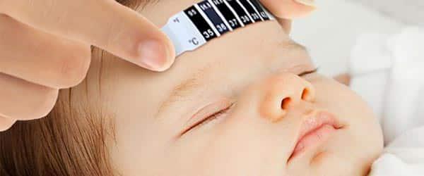 temperatura-kod-beba