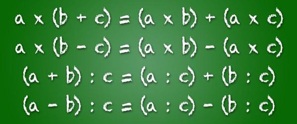 test-matematika2