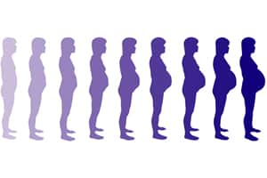 trajanje-trudnoce