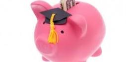 Učenički krediti 2017/2018