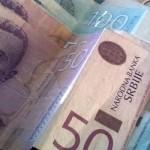 upis-bez-novcane-nadoknade