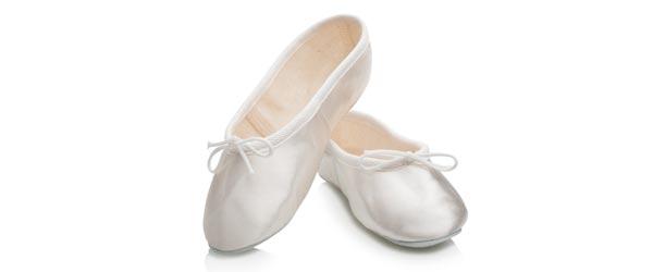 upis-u-baletsku-skolu