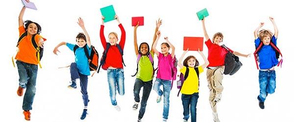 upis-u-prvi-razred-osnovne-skole