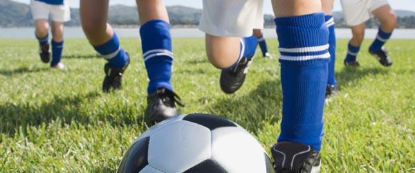 upis-u-sportsku-gimnaziju