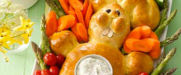 uskrsnji-hleb