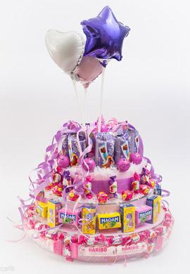 uvrnuta-torta2