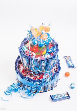 uvrnuta-torta3