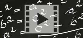 Video lekcije umesto privatnih časova matematike