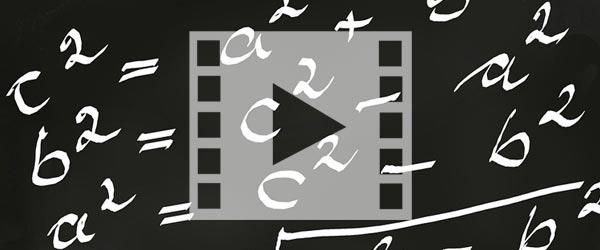 video-lekcije-matematika