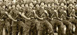 Škole same odlučuju hoće li raditi u toku vojne parade