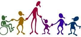 Vršnjačka mreža podrške inkluzivnom obrazovanju