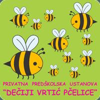 Jasle i vrtić Pčelice – verifikovana ustanova – Novi Beograd