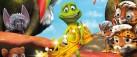 Žabac Kreka – Taramount