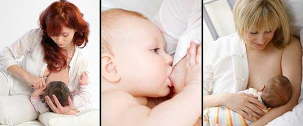zabrinutost-oko-kolicine-mleka