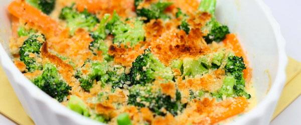 zapeceni-brokoli