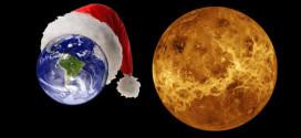 Zašto je doček nove godine 31. decembra?
