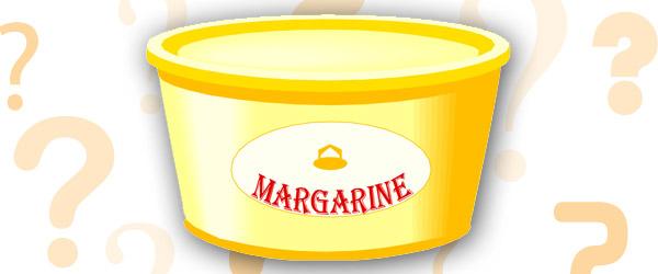 zasto-je-margarin-los