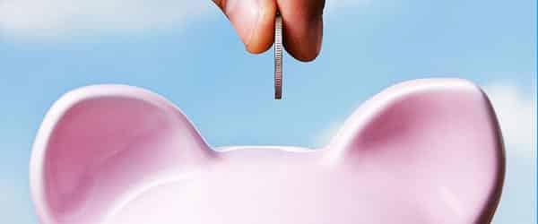 zdrav-odnos-prema-novcu