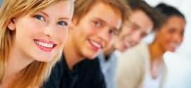Zdravstveni uslovi za upis u srednju školu