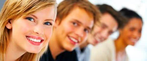zdravstveni-uslovi-za-upis-u-srednju-skolu