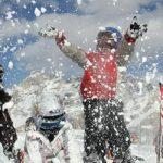 Besplatni sportski programi za vreme zimskog raspusta 2015/16