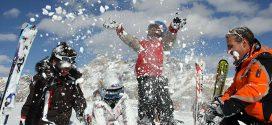 Besplatni sportski programi za vreme zimskog raspusta 2014/15