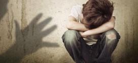 Zlostavljanje i zanemarivanje