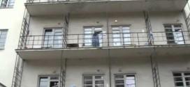 Studentski dom Vera Blagojević I Palilula – Beograd