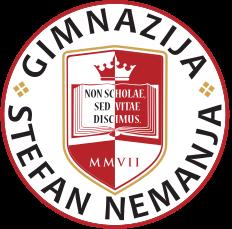 Gimnazija Stefan Nemanja