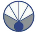 Poslovno tehnička škola