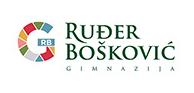 Gimnazija Ruđer Bošković