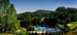 Budimlija Resort – Loznica