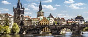 časovi češki jezik
