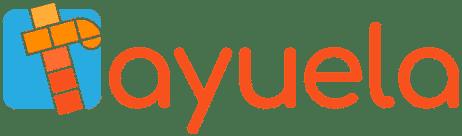 rayuela studio stranih jezika