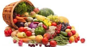 zdrava hrana u školama